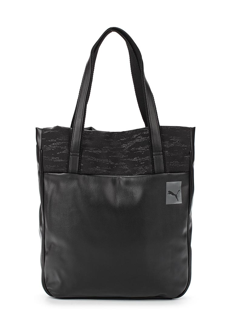 Спортивная сумка Puma (Пума) 7474501