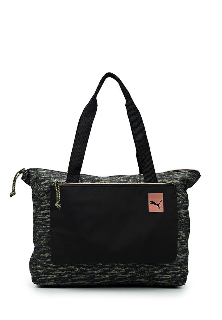 Спортивная сумка Puma (Пума) 7474604