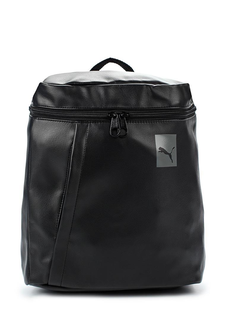 Спортивный рюкзак Puma 7475301