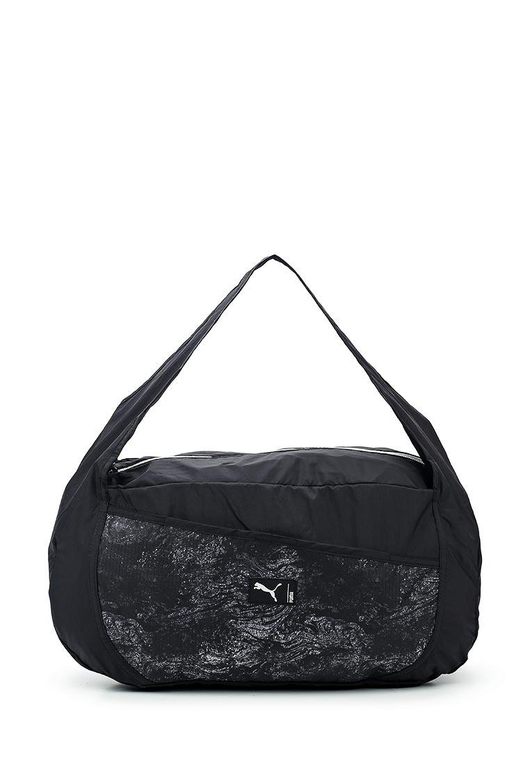 Спортивная сумка Puma 7478901