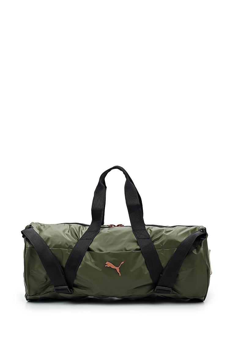 Спортивная сумка Puma (Пума) 7481901