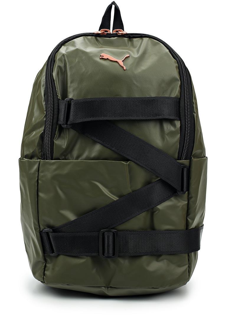 Городской рюкзак Puma 7482101
