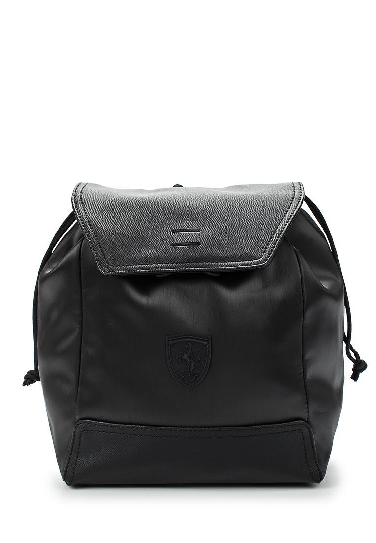 Городской рюкзак Puma 7484901