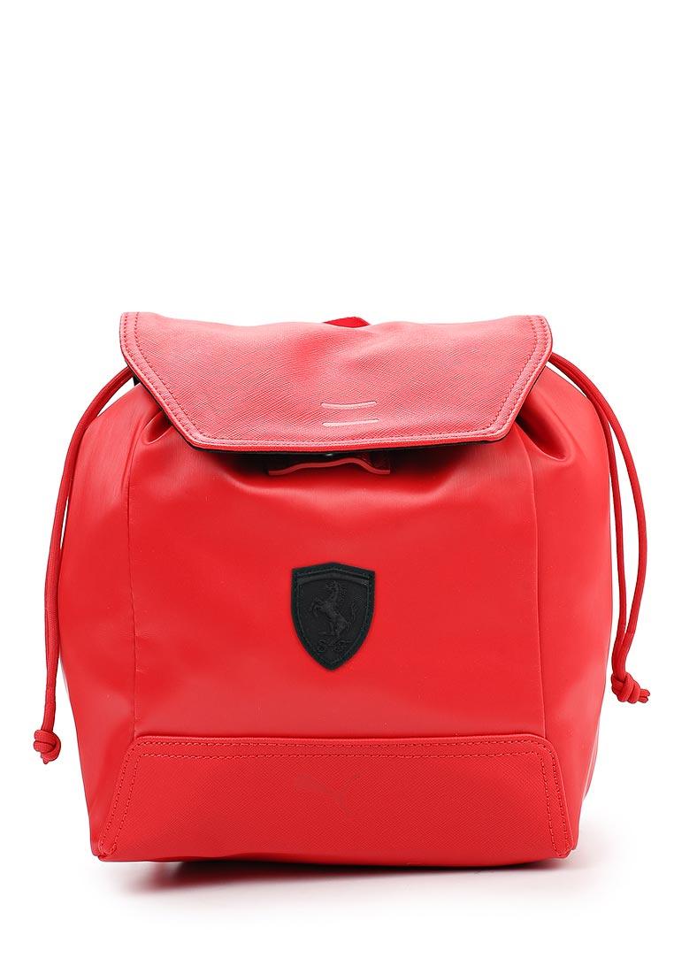 Городской рюкзак Puma 7484902