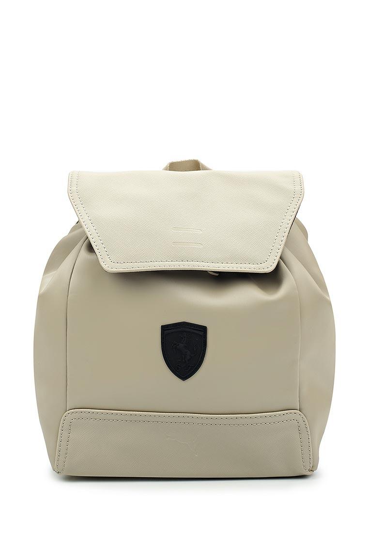 Городской рюкзак Puma 7484903