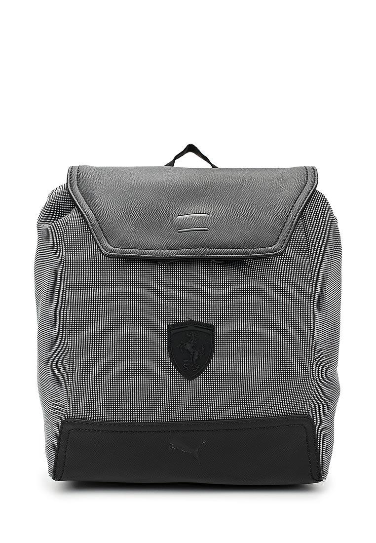Рюкзак Puma (Пума) 7494901
