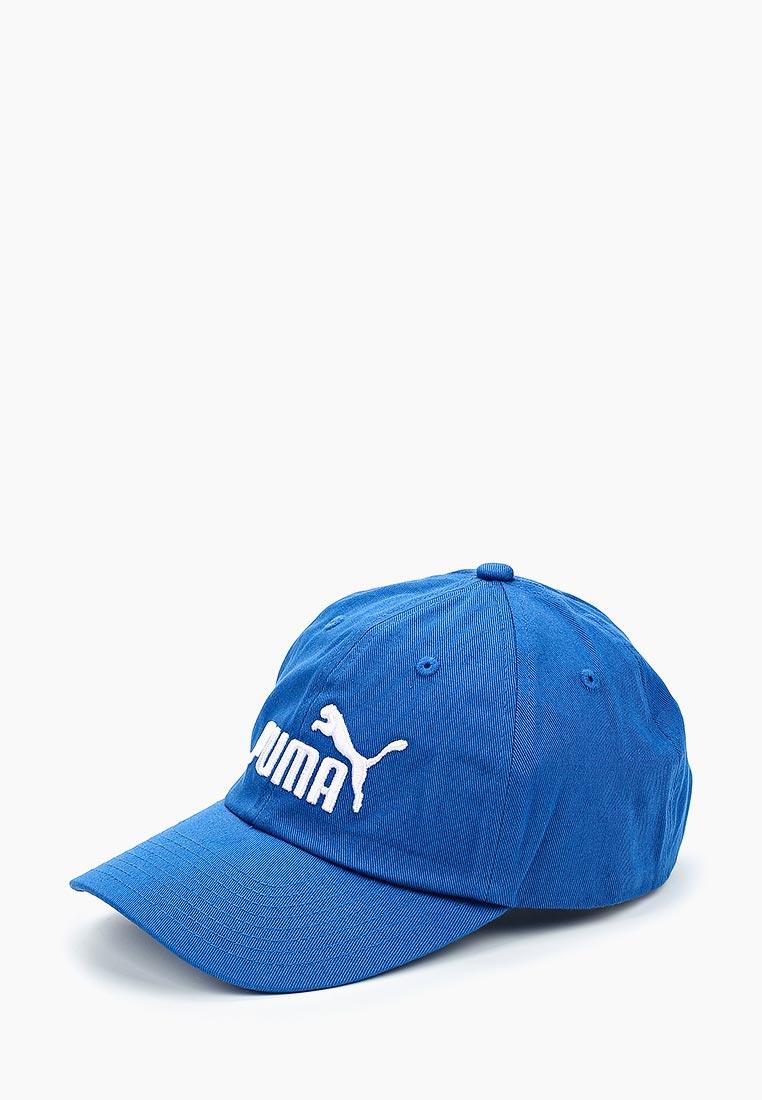 Бейсболка Puma (Пума) 2168809