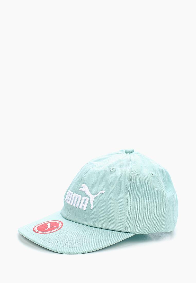 Бейсболка Puma (Пума) 5291967