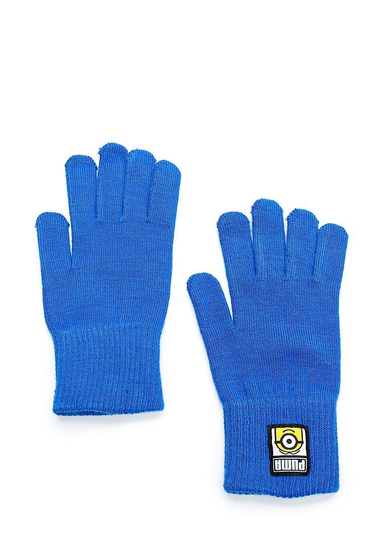 Перчатки Puma 4131801