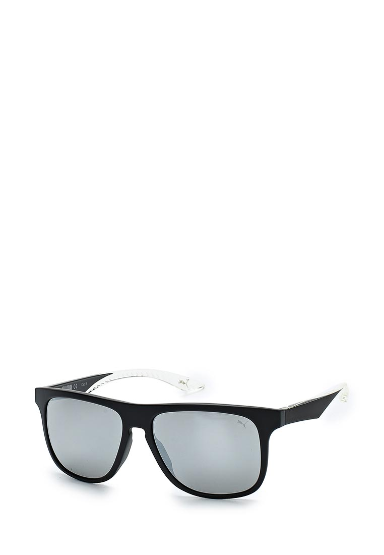 Мужские солнцезащитные очки Puma (Пума) PU0099S