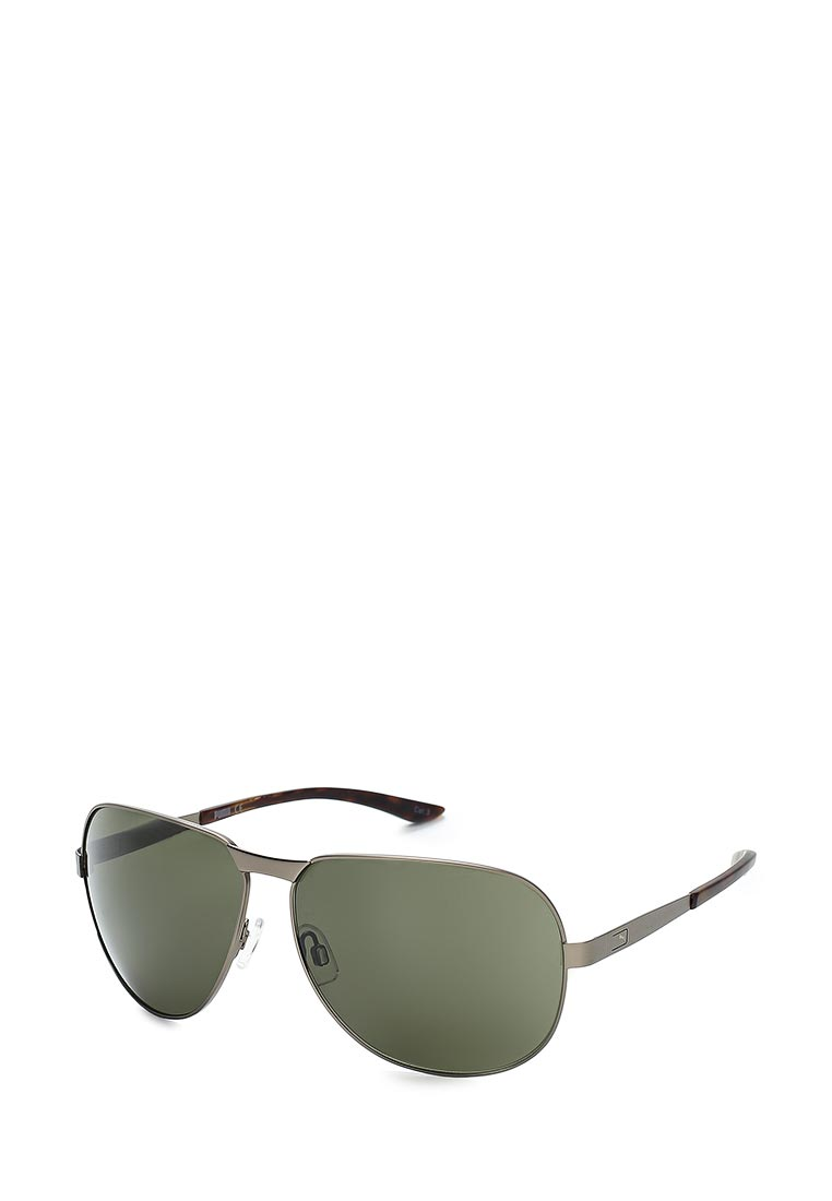 Мужские солнцезащитные очки Puma (Пума) PU0102S