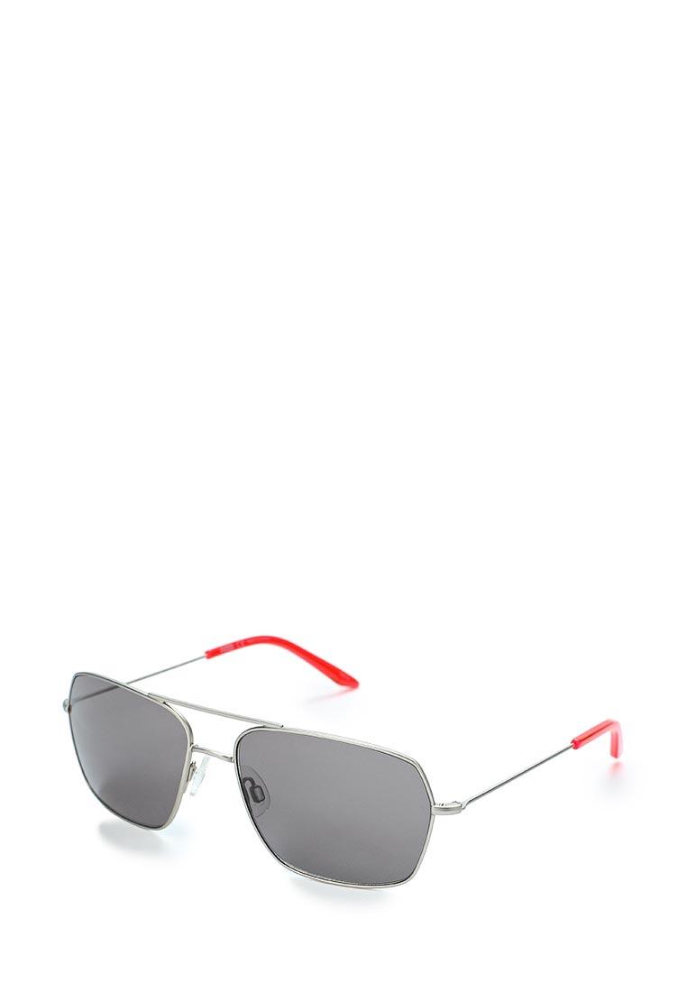 Мужские солнцезащитные очки Puma (Пума) PE0024S
