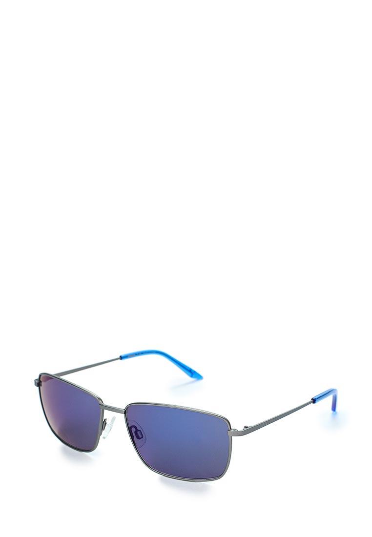 Мужские солнцезащитные очки Puma (Пума) PE0025S