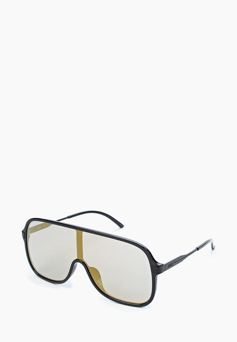 Женские солнцезащитные очки Puma (Пума) PU0190S