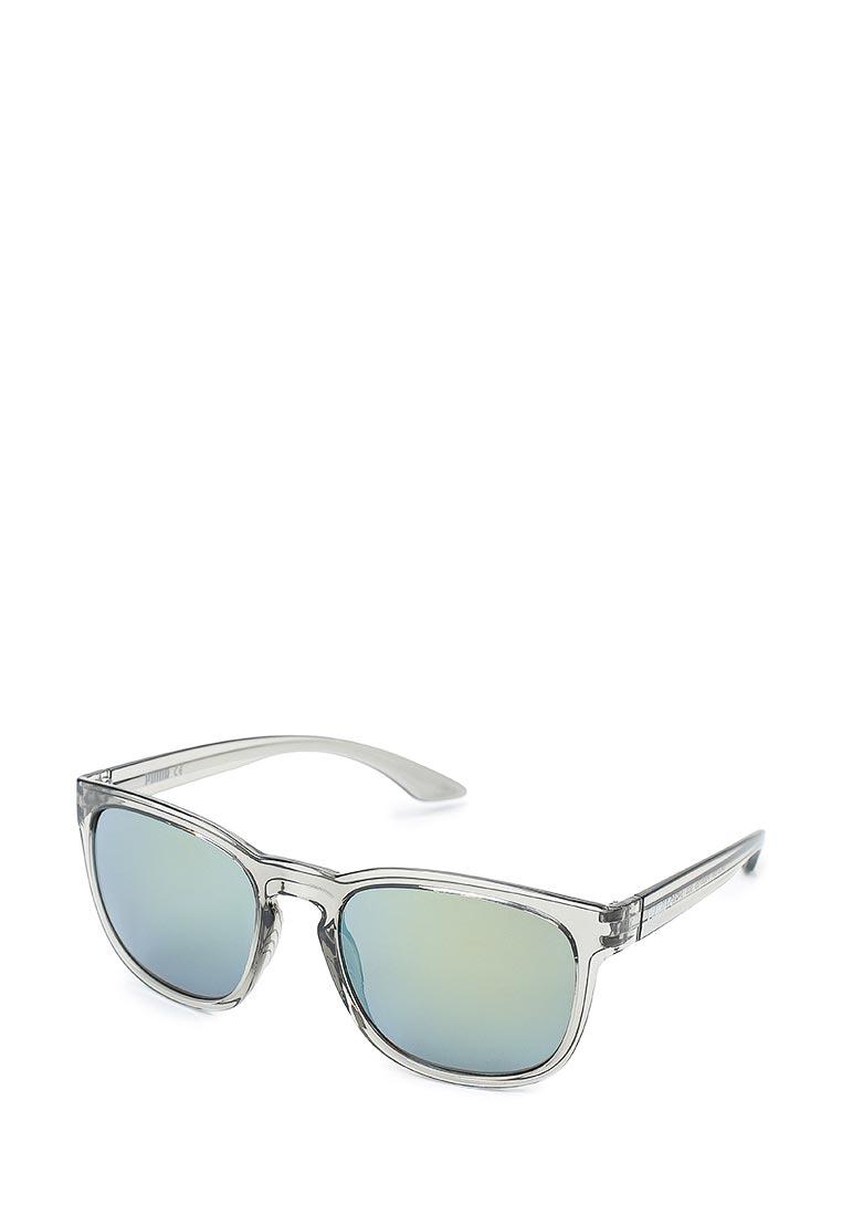 Женские солнцезащитные очки Puma (Пума) PU0072S