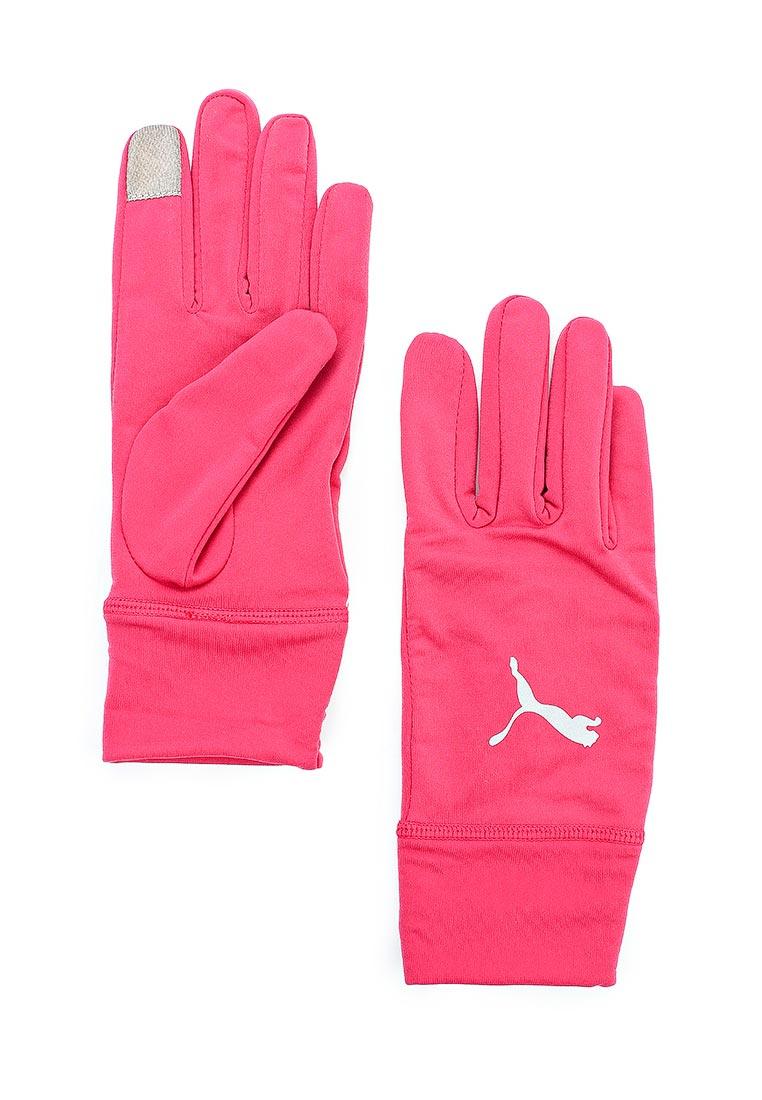 Женские перчатки Puma 4129403