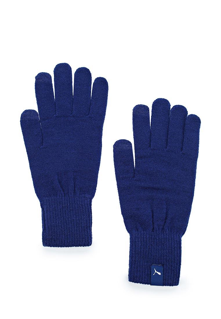 Женские перчатки Puma (Пума) 4131602