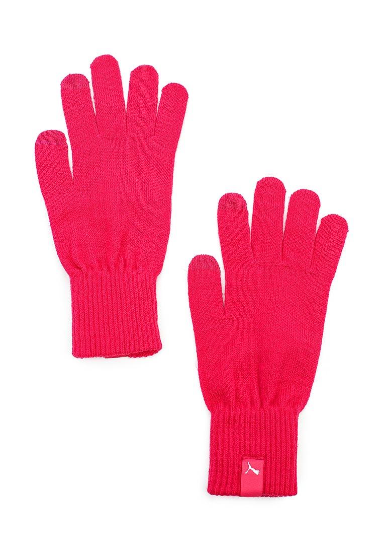 Женские перчатки Puma 4131603