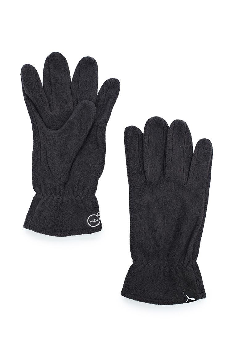 Женские перчатки Puma 4131701
