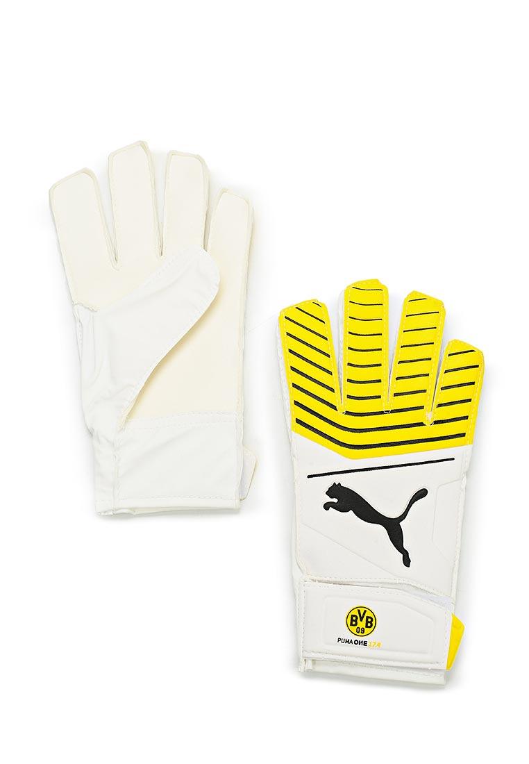 Мужские перчатки Puma (Пума) 4134101