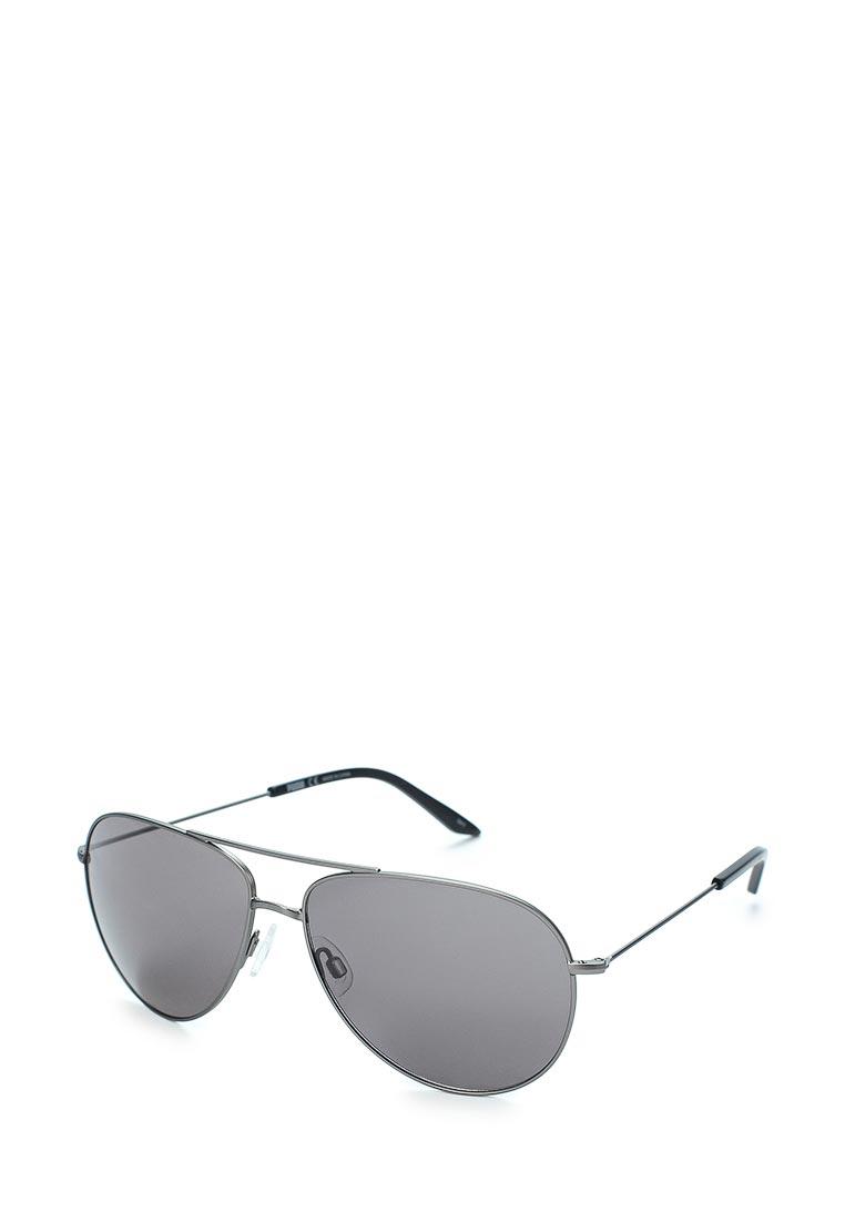 Женские солнцезащитные очки Puma (Пума) PE0023S