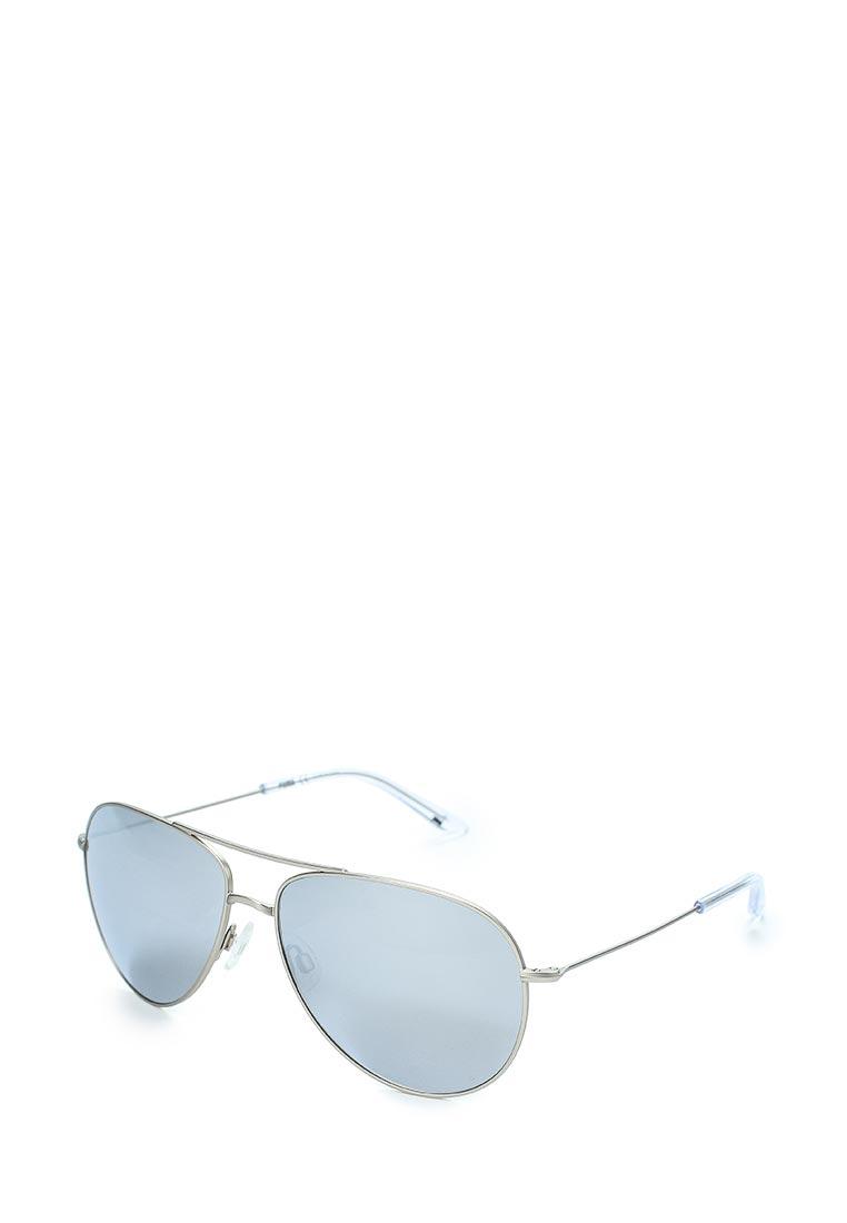 Мужские солнцезащитные очки Puma (Пума) PE0023S