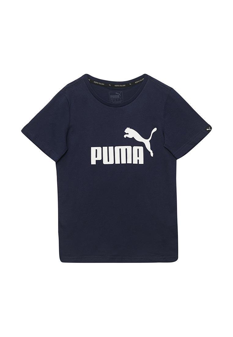 Футболка Puma (Пума) 83872706