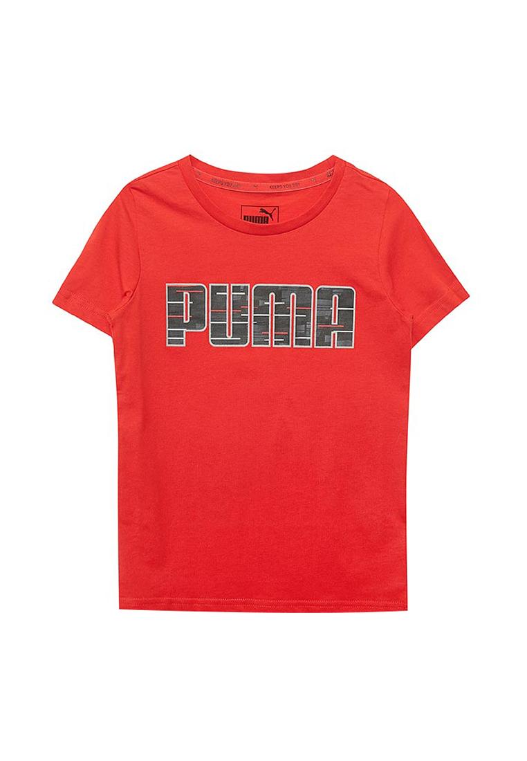 Футболка Puma (Пума) 85011842