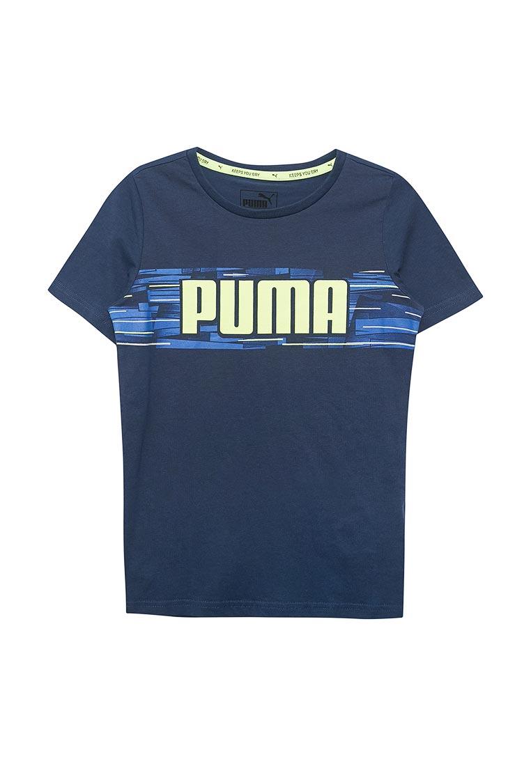 Футболка Puma (Пума) 85011850