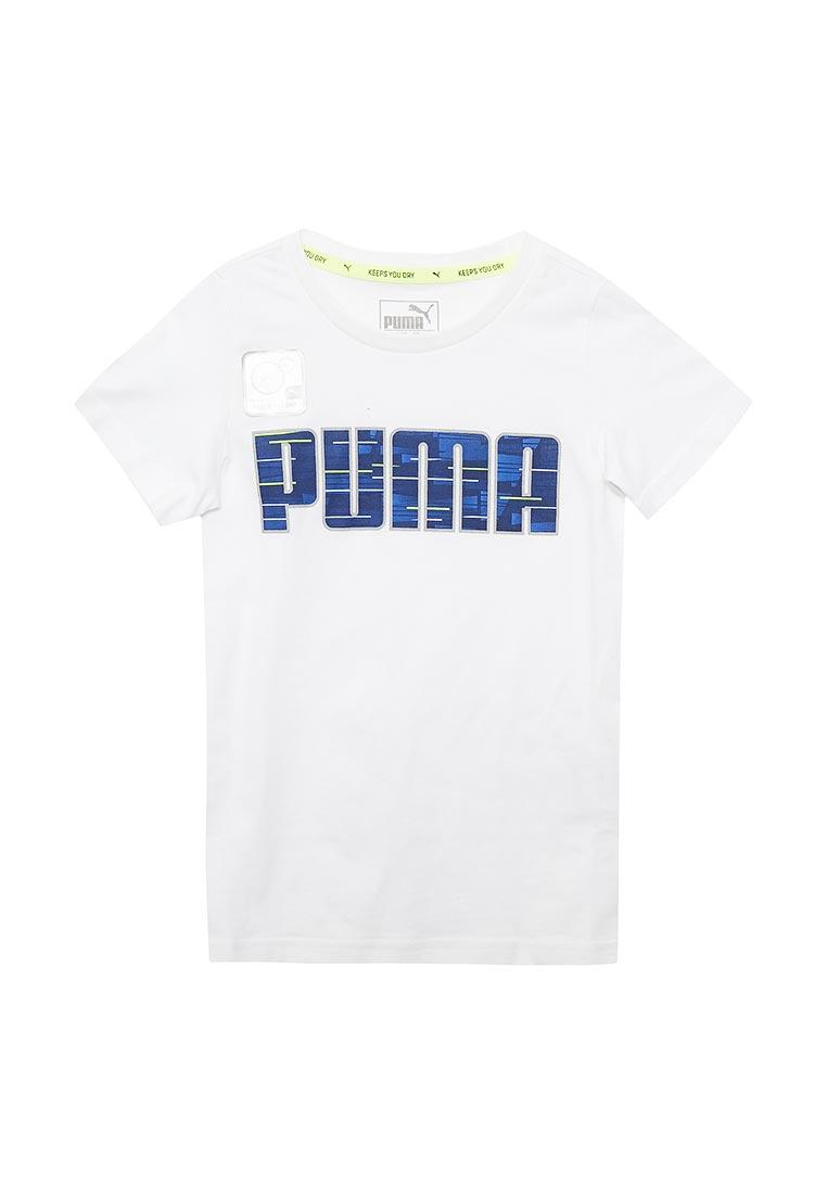 Футболка Puma (Пума) 85011852