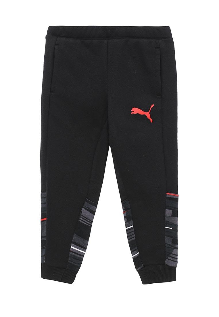 Спортивные брюки Puma (Пума) 85012601