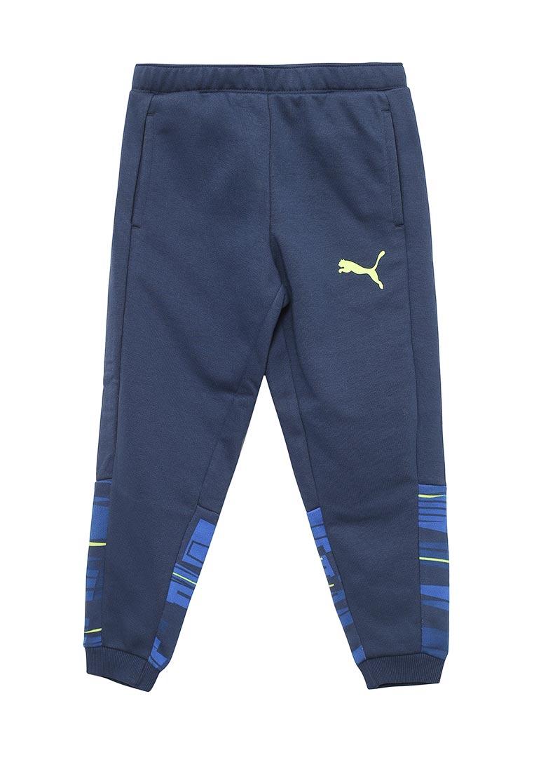 Спортивные брюки Puma (Пума) 85012650