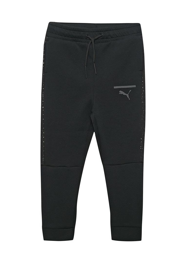 Спортивные брюки Puma (Пума) 85025301