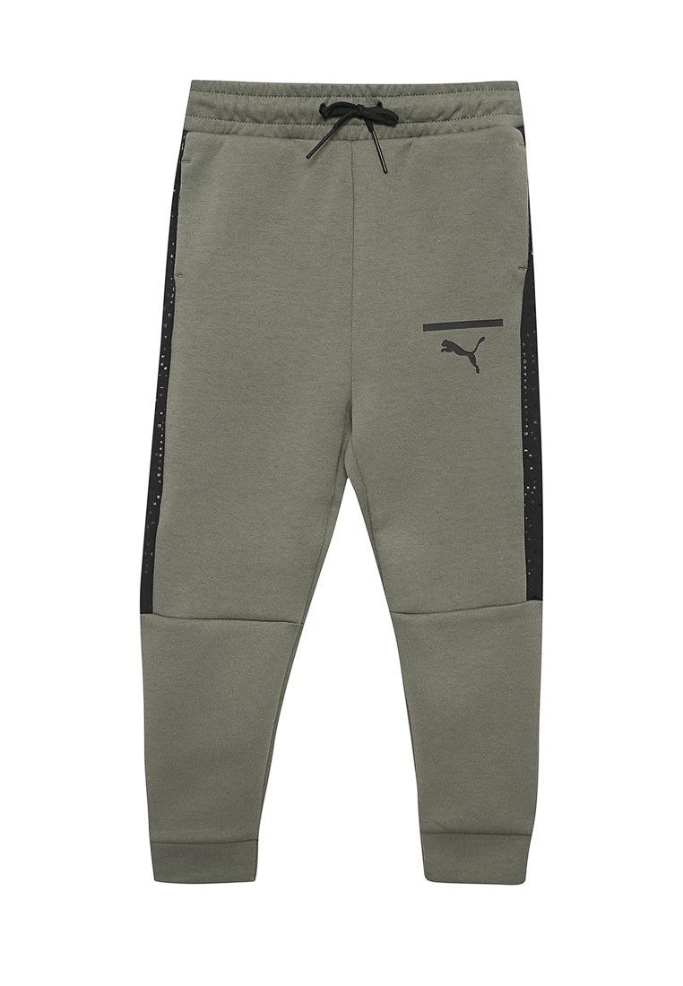 Спортивные брюки Puma (Пума) 85025339