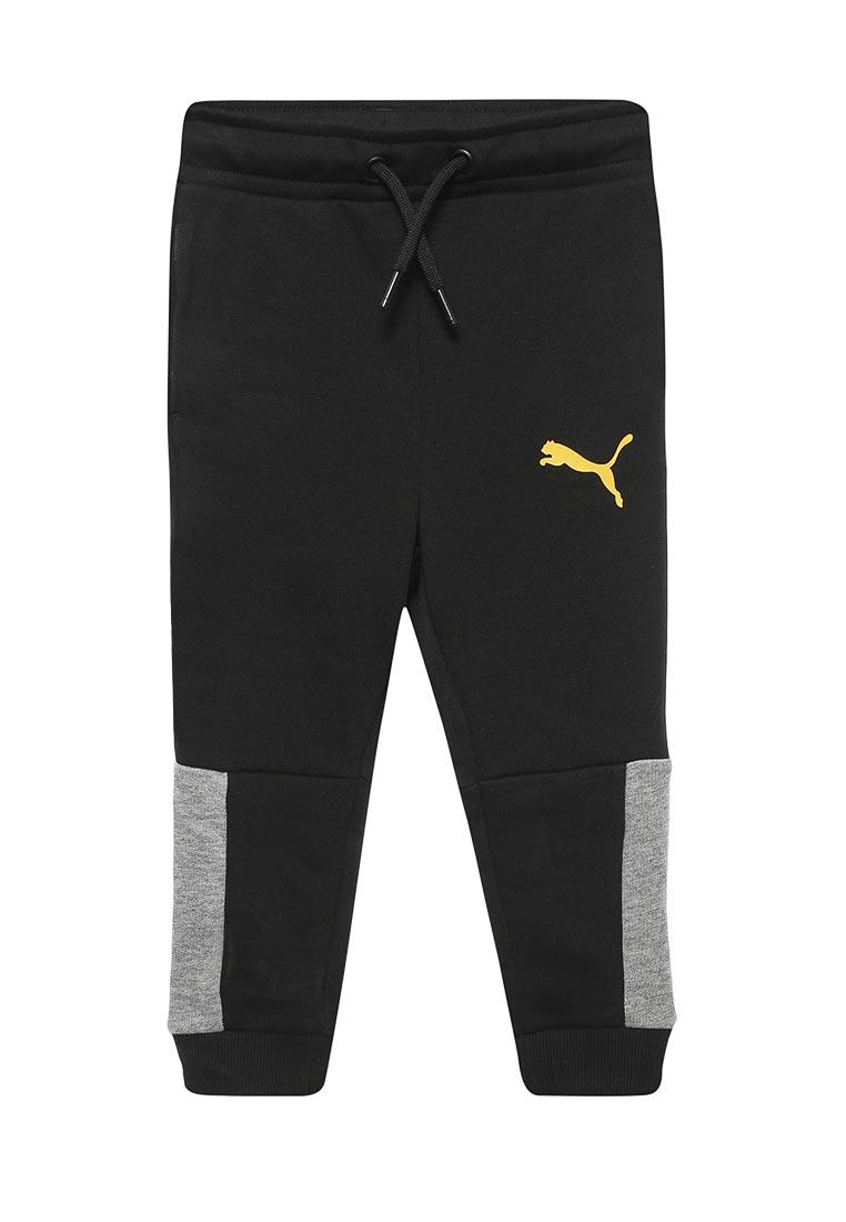 Спортивные брюки Puma (Пума) 85027101