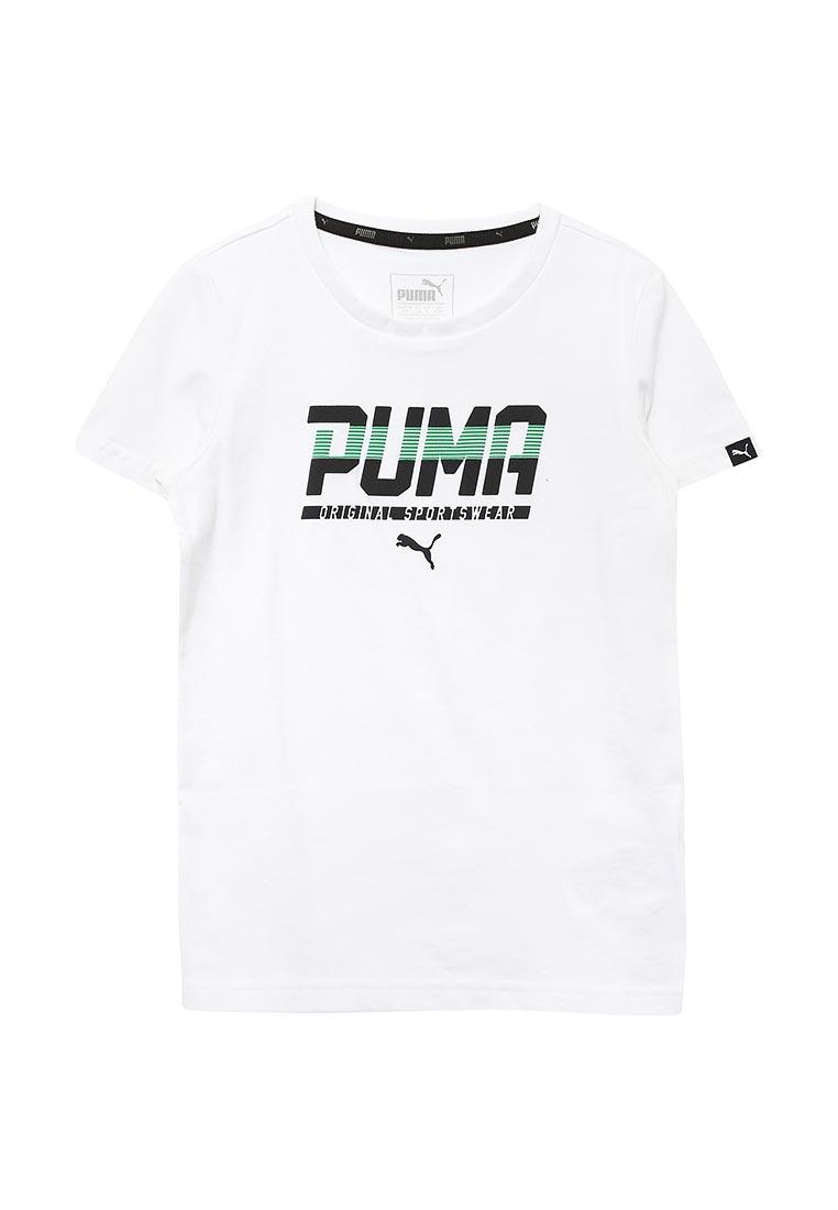 Футболка Puma 59068752
