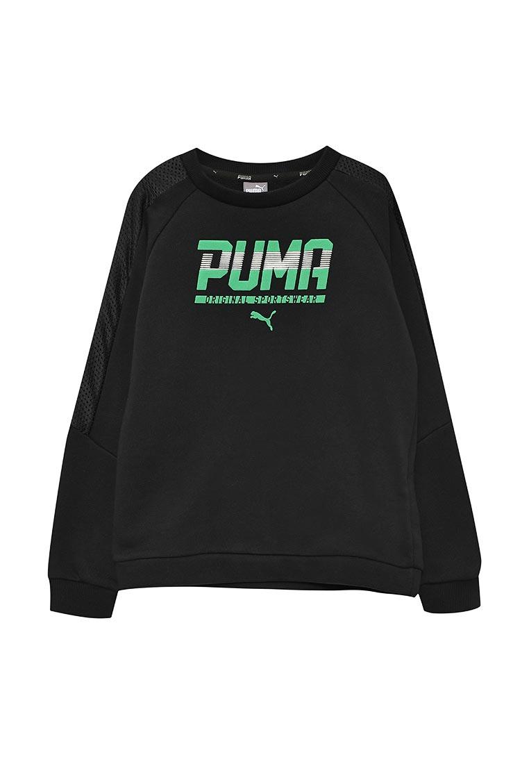 Толстовка Puma 59069001