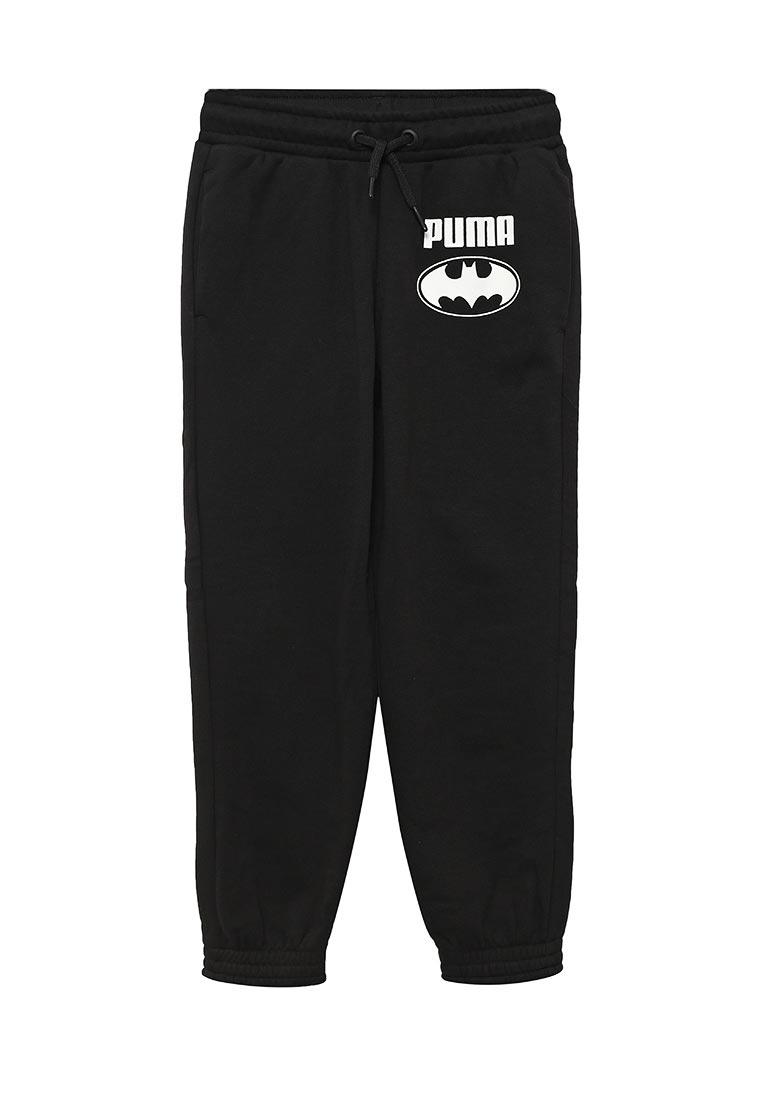 Спортивные брюки для мальчиков Puma 59105901