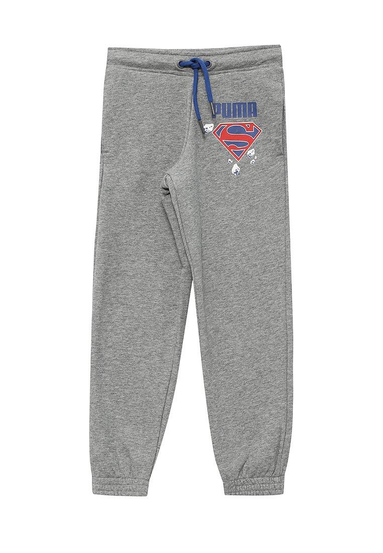 Спортивные брюки для мальчиков Puma 59106103