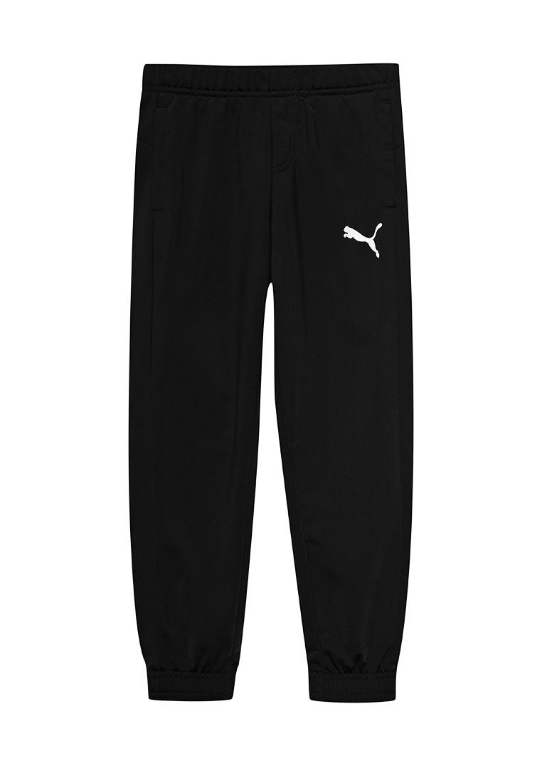 Спортивные брюки для мальчиков Puma 83873301