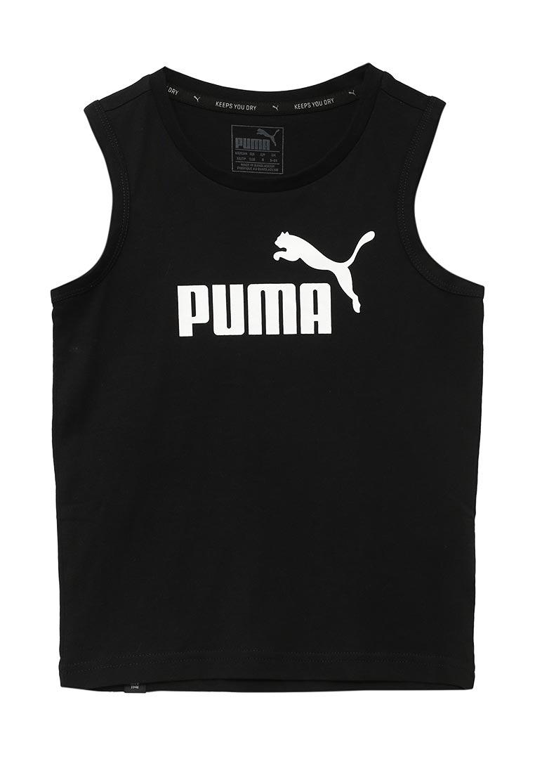 Майка Puma (Пума) 83940701