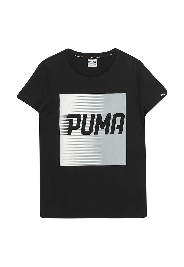 Футболка Puma 57348301