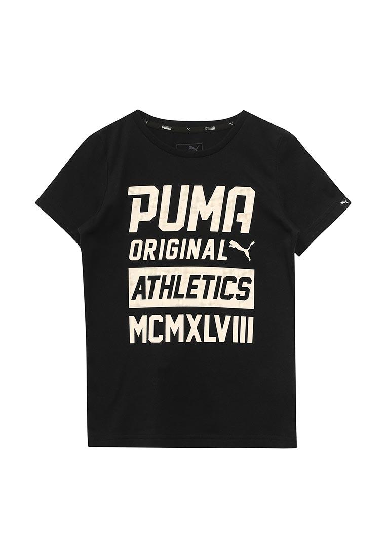 Футболка Puma 59245801