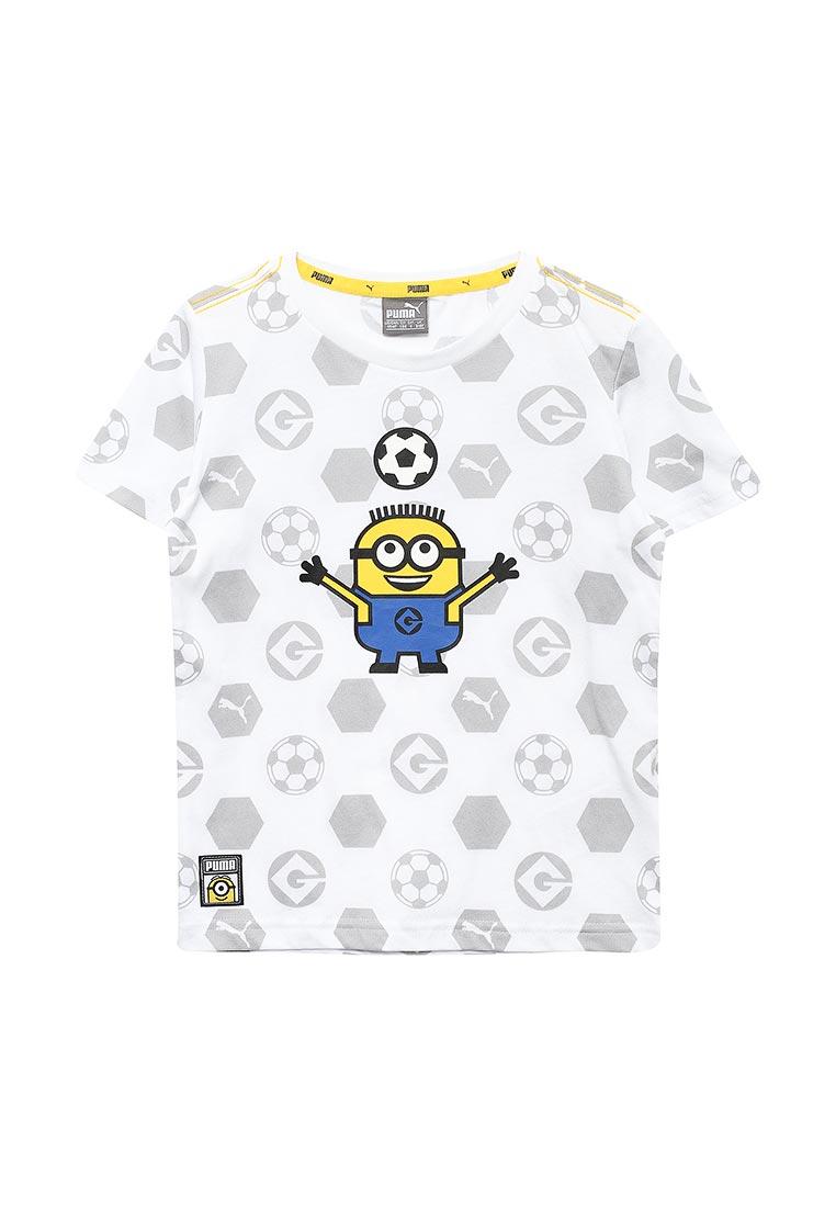 Футболка Puma 59255002