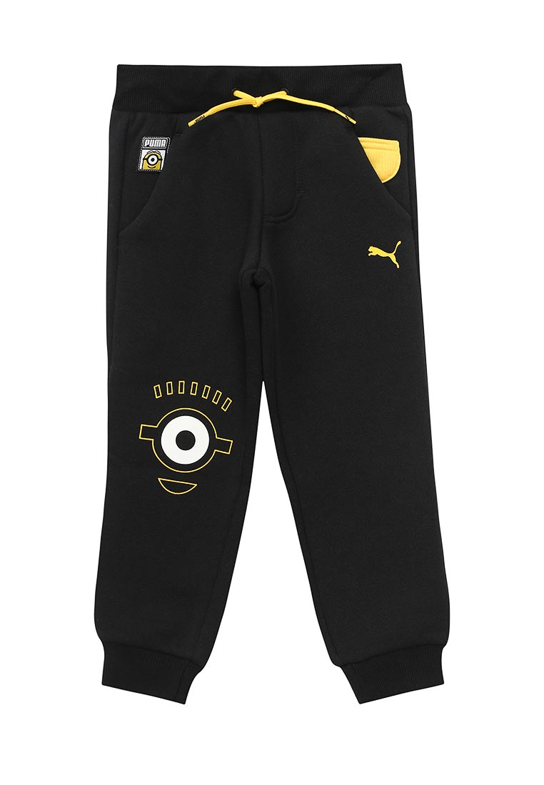 Спортивные брюки Puma 59255301
