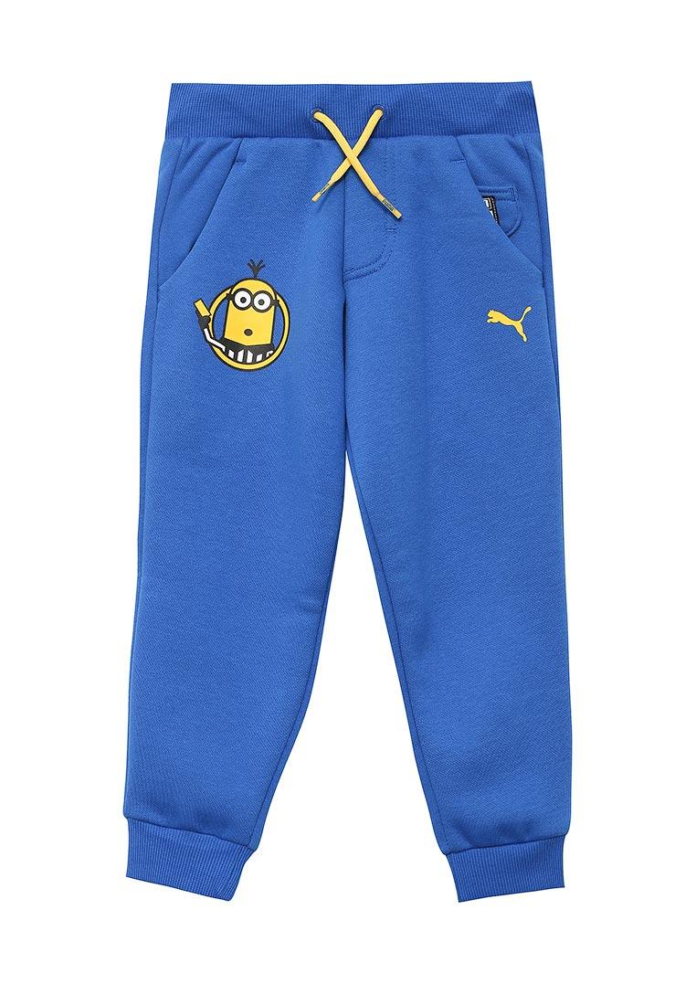 Спортивные брюки Puma 59255308