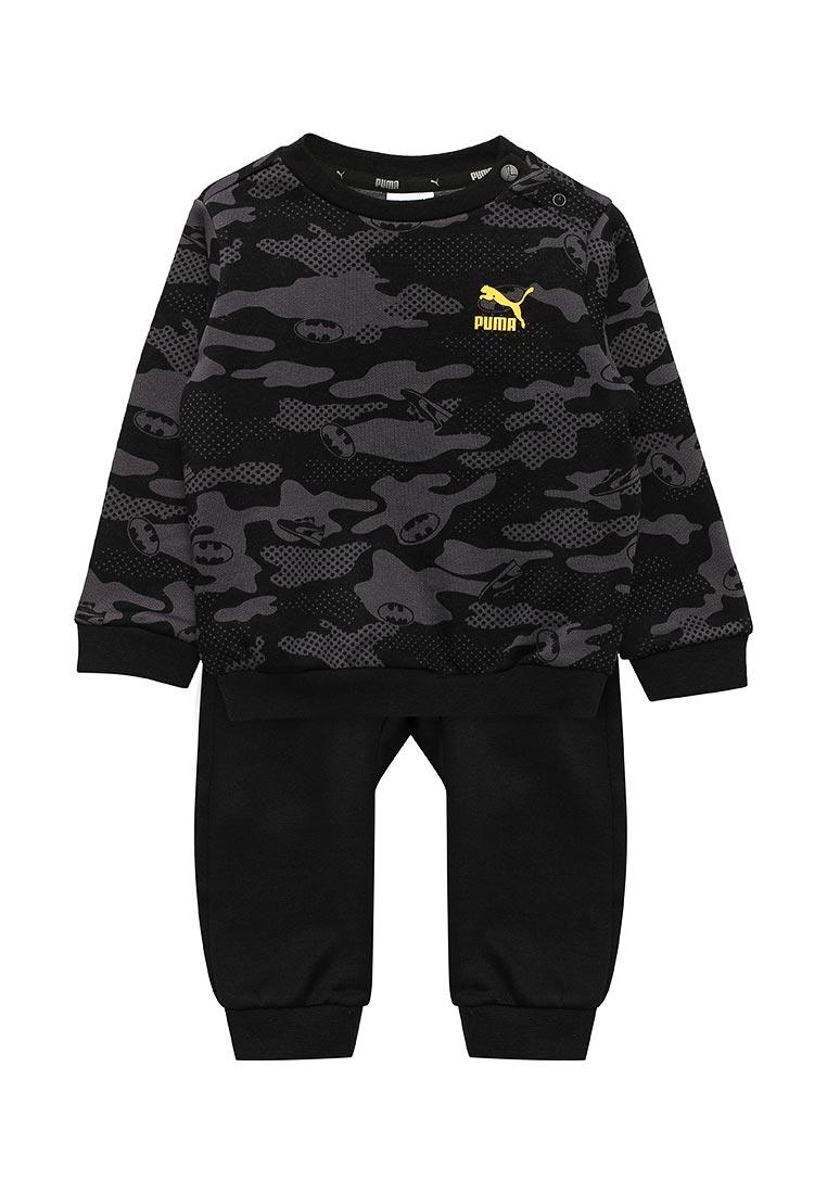 Спортивный костюм Puma 59257601