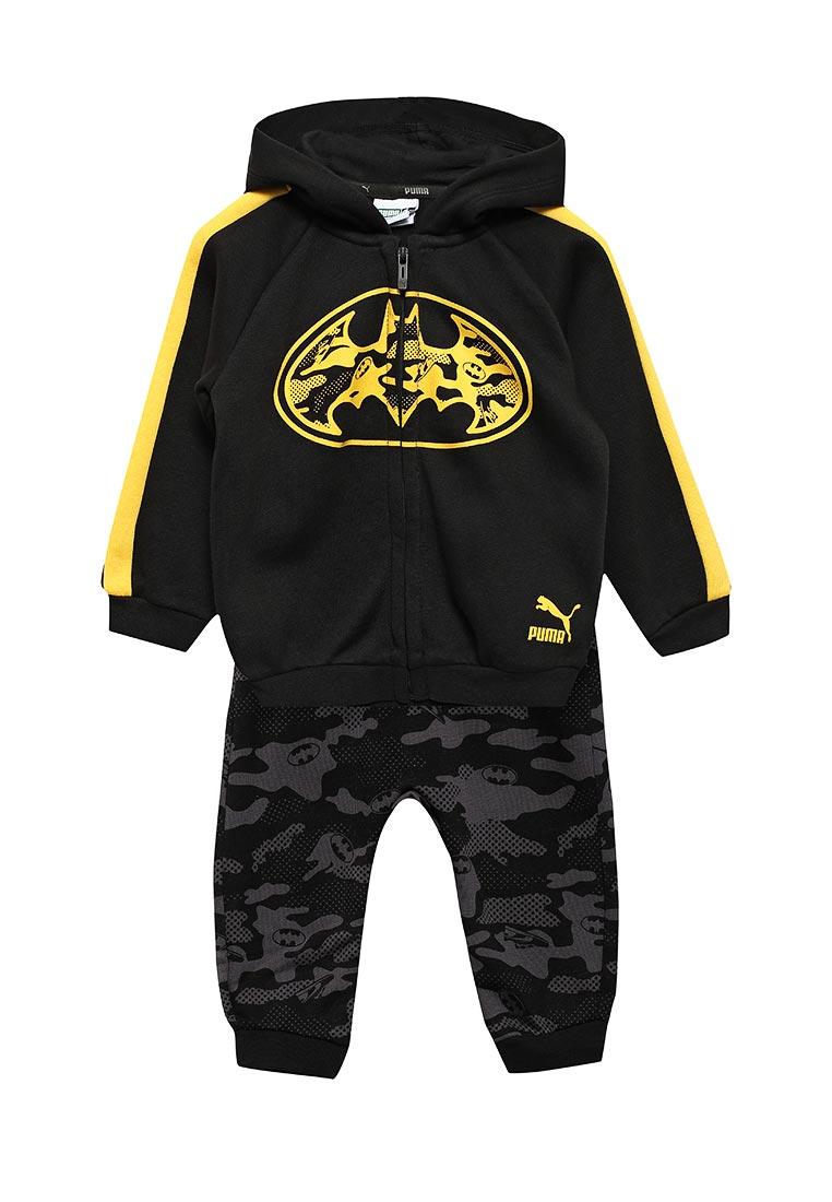 Спортивный костюм Puma 59257701