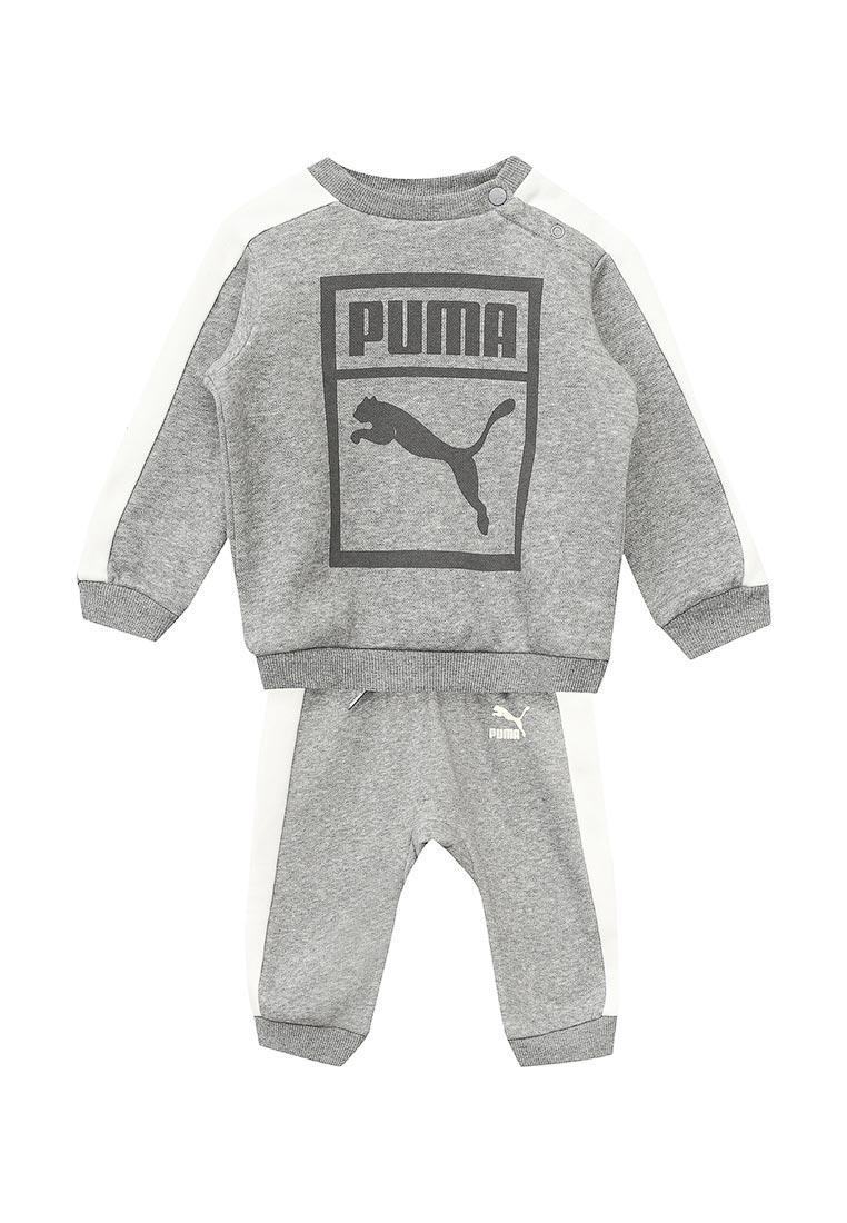 Спортивный костюм Puma (Пума) 59260403