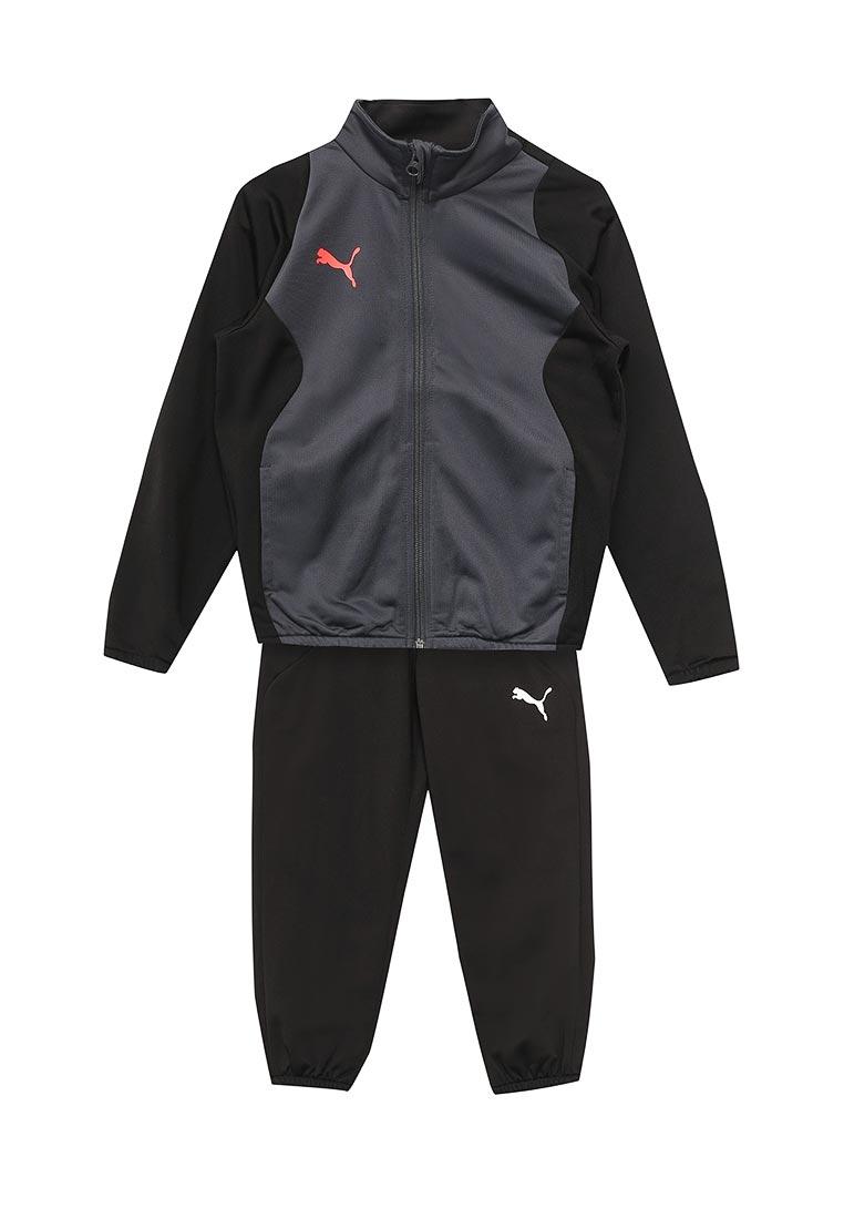 Спортивный костюм Puma (Пума) 65535403